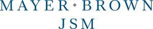 Mayer Brown JSM logo_CMYK